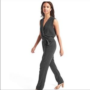NWT Gap Jumpsuit